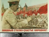 1942 г. №7 Петр Киричек