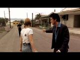 ПОВОРОТ (1997) - криминальная драма, триллер, комедия. Оливер Стоун