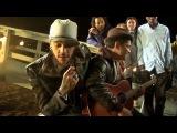 Travie McCoy ft. Bruno Mars - Billionaire - Live Acoustic