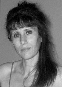 Ульяна Радченко, Щучинск