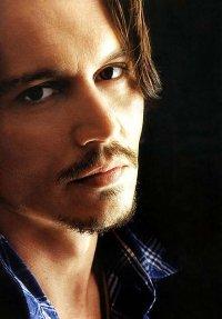 Johnny Depp, 9 июня 1963, Санкт-Петербург, id69438