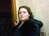Екатерина Гуляева, Panevėžys