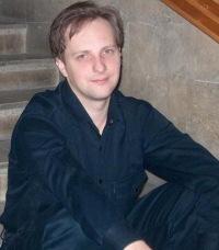 Роман Сорокин, 11 марта , Санкт-Петербург, id9799676