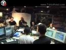 Tokio Hotel TV [Episode 50]Root Beer & Big Cinema on KIIS FM