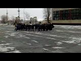 ЦПП ГУВД г.Ростова-на-Дону