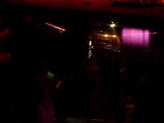 Rostov DjTV в Dj bar