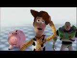 Toy Story 3 - TV Spot