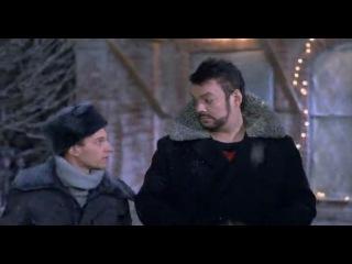 Новогодние сваты (2010) SATRip belki-tv.ru