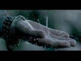 Вячеслав Бутусов - Песня Идущего Домой - DJ Skydreamer