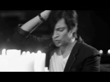 клип Alex Band (ex The Calling) - Only One (official video)