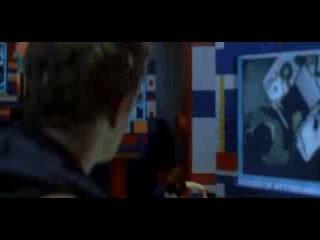 Хакеры 3 Опасная правда / Hackers 3 - Antitrust