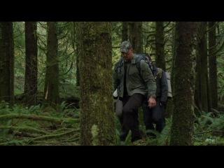 Поймать, чтобы убить / Охота ради убийства / Hunt to Kill (2010)