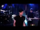 White Lies - To Lose My Life (Live on Fearless Music)