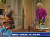 The Suite Life of Zack and Cody S2x01 Odd Couples