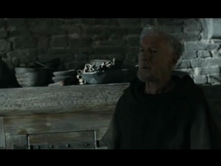 Иоанна - Женщина на папском престоле / Die Päpstin / Pope Joan (2009) / http://video-ru.net