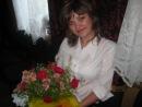 с днем рождения родная моя сестричка,Альбинка!