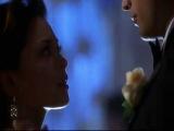 Smallville - Кларк,Хлоя и Лана