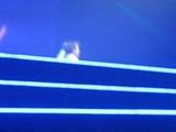 Armin Only Mirage. Daniel Kandi pres. Timmus - Symphonica