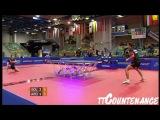 Austrian Open_ Timo Boll-Tiago Apolonia