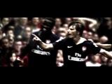 Arshavin kill Rooney & Berbatov (c) Lexus