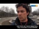 Ежегодная акция зоозащитников на Пионерской площади - Россия без жестокости.