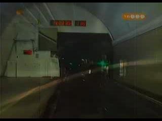 Поезд призрак в МОСКОВСКОМ МЕТРО