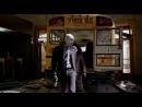 Темный рыцарь  The Dark Knight (2008) - киноляпы и интересные факты