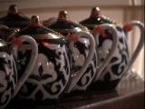 Настоящая узбекская кухня! Скидка 70% на все меню и кальян в ''ЧАЙХОНА''
