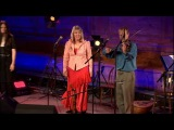 Maddy Prior-Magpie(Live at the Cecil Sharp House.London)