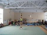 Соревнования в Харькове 16-17.01.11 мужская четверка (третья композиция)