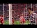 ЛЧ 10-11. Бавария - Интер (2-1, Мюллер 31)
