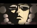 Arakawa Under the Bridge / Под мостом над Аракавой / 1 сезон / 10 серия