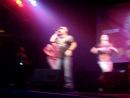 Концерт Руки Вверх)))11.03.2011)))Псков, Пароход