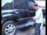 7 car wash_