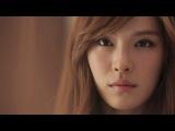 "After School - Play Ur Love (""Virgin"") [New MV]"
