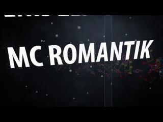 [30 ГРУДНЯ] Подарунок до Нового Року: DJ SPARTAQUE (Virus) | DJ TIMUR (club service) @ ТРЦ Панорама Чернівці