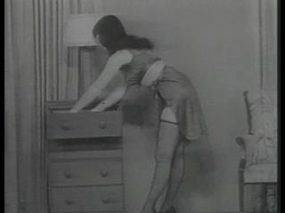 Табу:История эротического кино