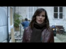 Секс в большом Париже 2 сезон 2 серия