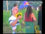 Эпизод 23 Дети Цветов   Caramba TV! Самый пиратский ресурс Рунета.