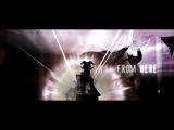 Magic Night - Lineage 2 fan video