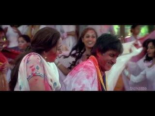 Любовь и предательство - Holi Khele Taghuveera
