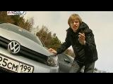 Наши Тесты - VW Golf 6 vs Huyndai I30