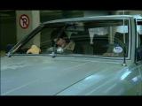 Blue Song ~ Mint Royale - dir. Edgar Wright (2003)