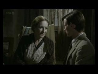 Кристофер и ему подобные (2011/Великобритания/драма)