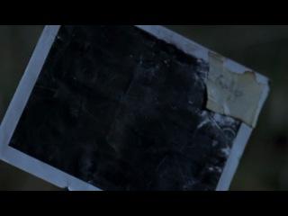 Потеряная комната 3