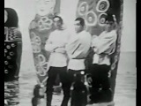1968 г. №40 Мари Лафоре