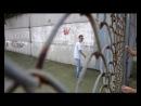 DarJ feat Южен - Разные судьбы [PROMO video]
