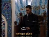 Haci Sahin (Qedir gecasi 3 son ) 2 cd [www.ya-ali.ws]