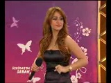 Azeri девушка Gunel - adi yok в ТурЦии