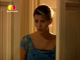 Во имя любви, 18 серия (Бразилия, 1997)